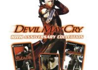 Devil May Cry HD Collection al Tokyo Game Show?