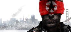 Crytek svilupperà il sequel di Homefront