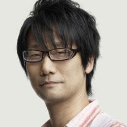 Kojima vuole realizzare il remake del primo MGS con il Fox Engine!