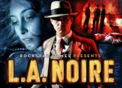 Cole Phelps sfida i draghi di Bethesda: L.A. Noire confermato per PC!