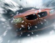 Un nuovo trailer per Need for Speed: The Run