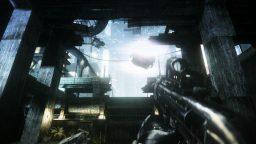 EA annuncia SYNDICATE