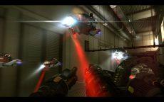 Ban per Syndicate in Australia, EA risponde.