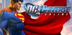 DC Universe Online diventa Free to Play da Ottobre