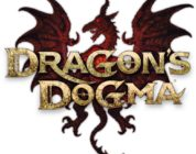 Dragon's Dogma – TGS 2011