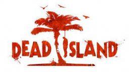 Dead Island: 1 milione di copie vendute!