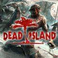 Dead Island: Guida Obiettivi e Trofei – Parte I
