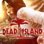 In arrivo una patch per Dead Island