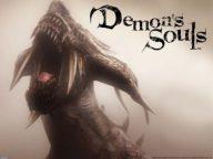 Demon's Souls: supporto Online esteso al 2012