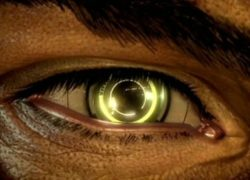 Deus Ex: Human Revolution – The Missing Link – Trailer