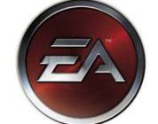 Esclusiva temporale su PS3 per i DLC di Battlefield 3