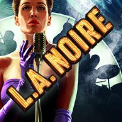 L.A. Noire: Guida alle Pellicole Dorate