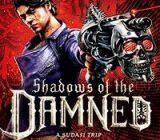 Shadows of the Damned: Guida Obiettivi e Trofei – Parte I