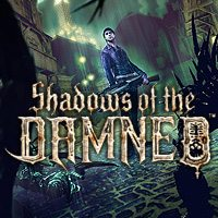 Shadows of the Damned: Guida Obiettivi e Trofei – Parte II