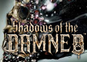 Shadows of the Damned: Guida alle Gemme Rosse