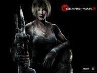 3 Milioni di copie vendute per Gears of War 3!