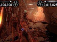 House of the Dead: Overkill – Extended Cut – Hospital Trailer