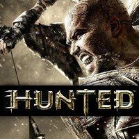 Hunted: Guida Obiettivi e Trofei – Parte I
