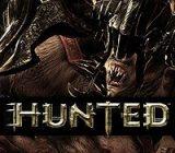 Hunted: Guida ai Collezionabili