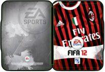 Un nuovo video per la modalità Carriera di Fifa 12