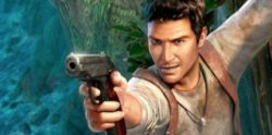 Uncharted: Golden Abyss – Trailer di presentazione