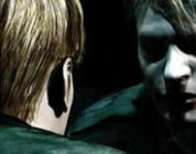 Silent Hill HD Collection: Screenshot dal TGS 2011