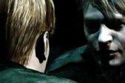 Silent Hill HD Collection: Screenshot dal TGS 2011