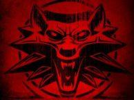 The Witcher 2: Annunciata versione 2.0