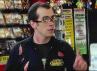 La Trolla che ti Frolla – Episodio 50 di Gamers