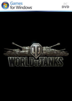 World of Tanks: prenota da GameStop e vivi una settimana di Account Premium