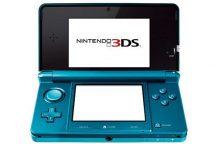 Nintendo: annunciata una conferenza per il 21 Ottobre.