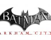 Batman: Arkham City – Trailer di lancio