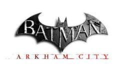 Batman Arkham City: Robin in azione!
