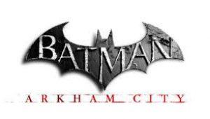 Batman Arkham City: Robin in azione!