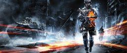 Battlefield 3: La guerra, secondo DICE