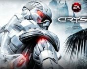 Crysis: Disponibile su Playstation Network e Xbox Live!