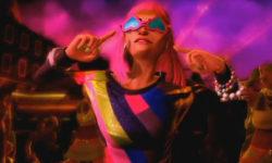 Dance Central 2: demo su Xbox Live