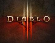 Diablo 3: Gratis con il WoW Annual Pass