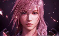 Edizioni limitate per Final Fantasy XIII-2!