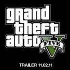 Annunciato Grand Theft Auto V