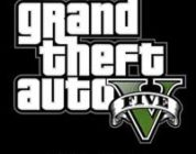 Annunciato Grand Theft Auto V