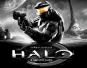 Halo: Combat Evolved Anniversary – Screenshots comparativi!