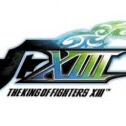 King of Fighters XIII – Nuovi video