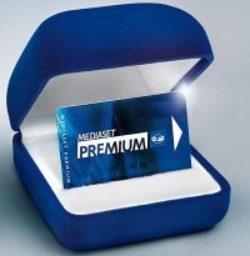 Partnership tra Microsoft e Mediaset Premium