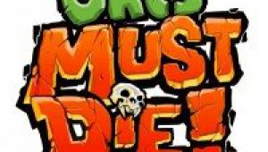 """Orcs Must Die"" disponibile su XBLA"