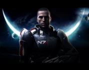 Demo di Mass Effect 3 prevista per Gennaio 2012