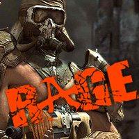 Rage: Guida Obiettivi e Trofei – Parte I