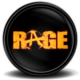 Rage: Nuova patch per PC