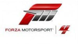 Forza Motorsport 4 – La Recensione