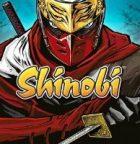 Shinobi: StreetPass e nuovo trailer